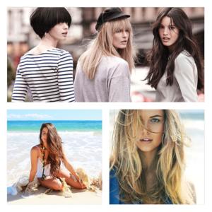 surf spray vs surf infusion vs hair resort