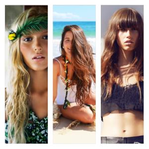 Surf Spray vs Surf Infusion vs Hair.Resort