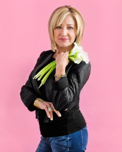 Crimson: Women In Business Photo Shoot