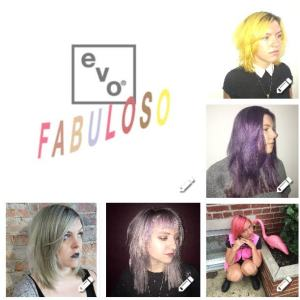 Fabuloso Pro Product Review