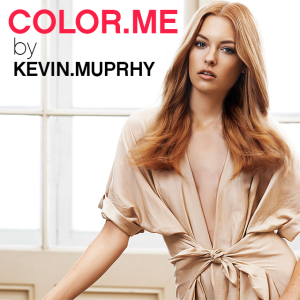 Kevin Murphy Color.Me Product Review